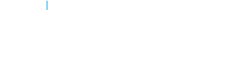 Takashi Nakano M.D., Ph.D.(Department of Radiation Oncology, Gunma University Graduate School of Medicine)